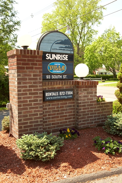 sunrise-sign-website