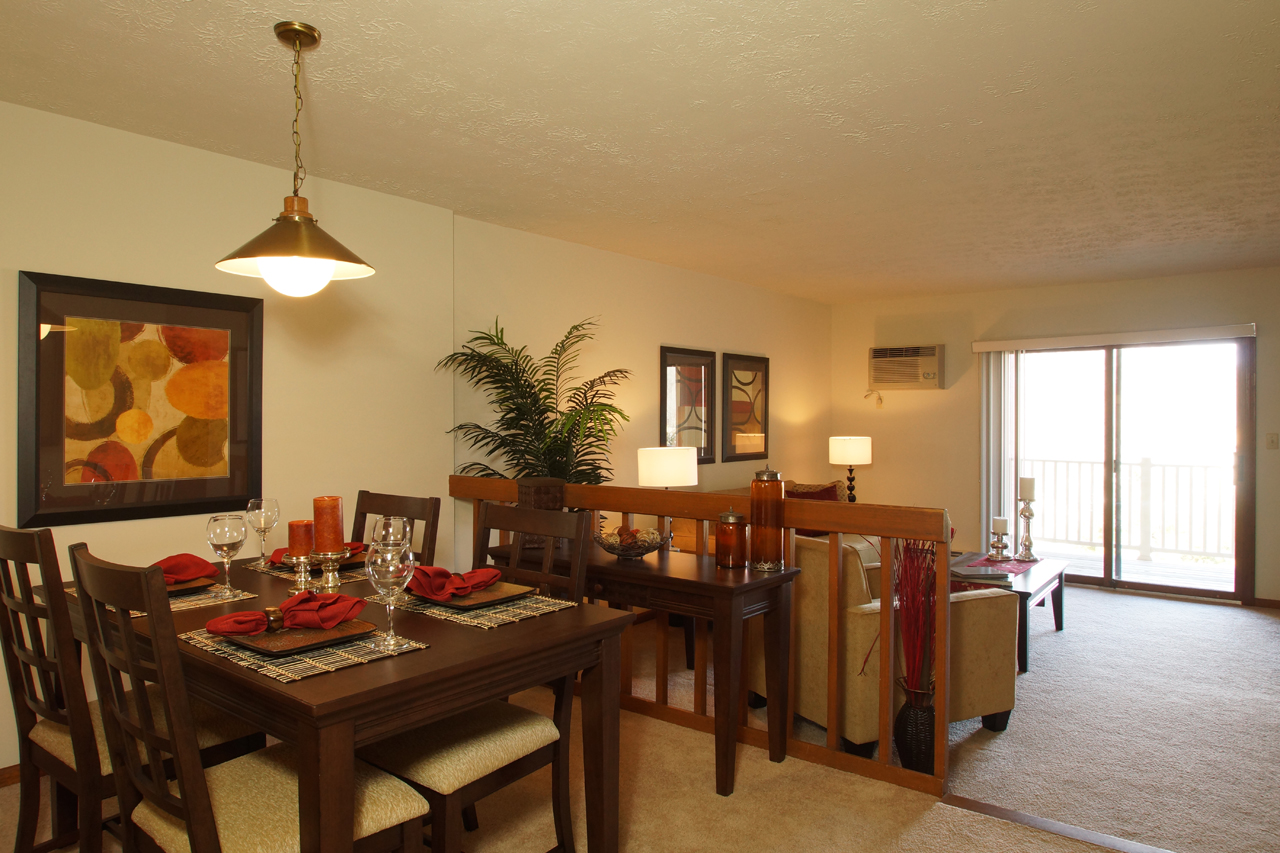 diningroom-and-living-room
