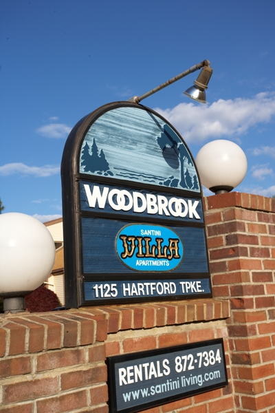 woodbrook-sign-website