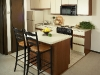 stoneledge-kitchen-website