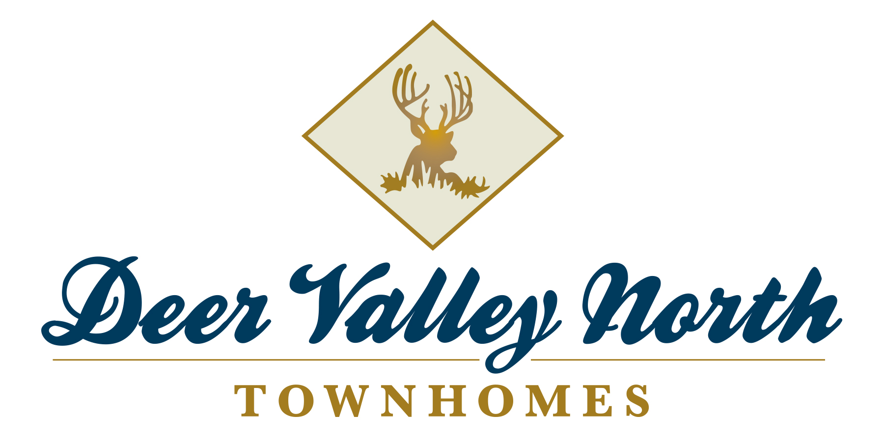 Deer Valley North